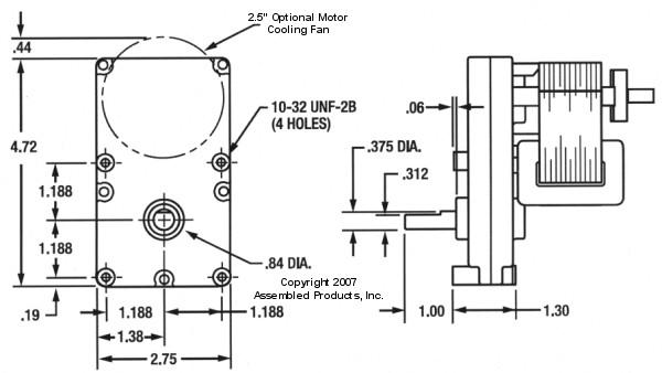 motordwg martin pellet stove control board repair pellet stove wiring diagram at edmiracle.co